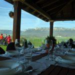 Casa Rural en Navarra para celebraciones,reuniones,bautizos,bodas,comuniones