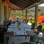 Casa Rural en Navarra para empresas, convenciones