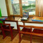 Casa Rural para familias en Navarra