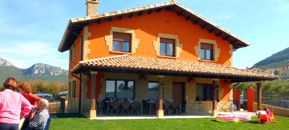 casa-rural-belastegui-home2