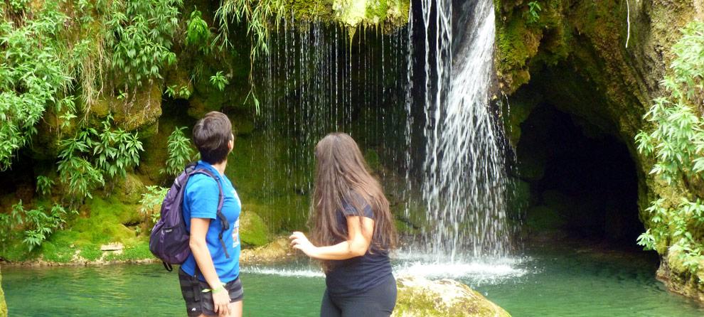 turismo-en-tierra-estella14